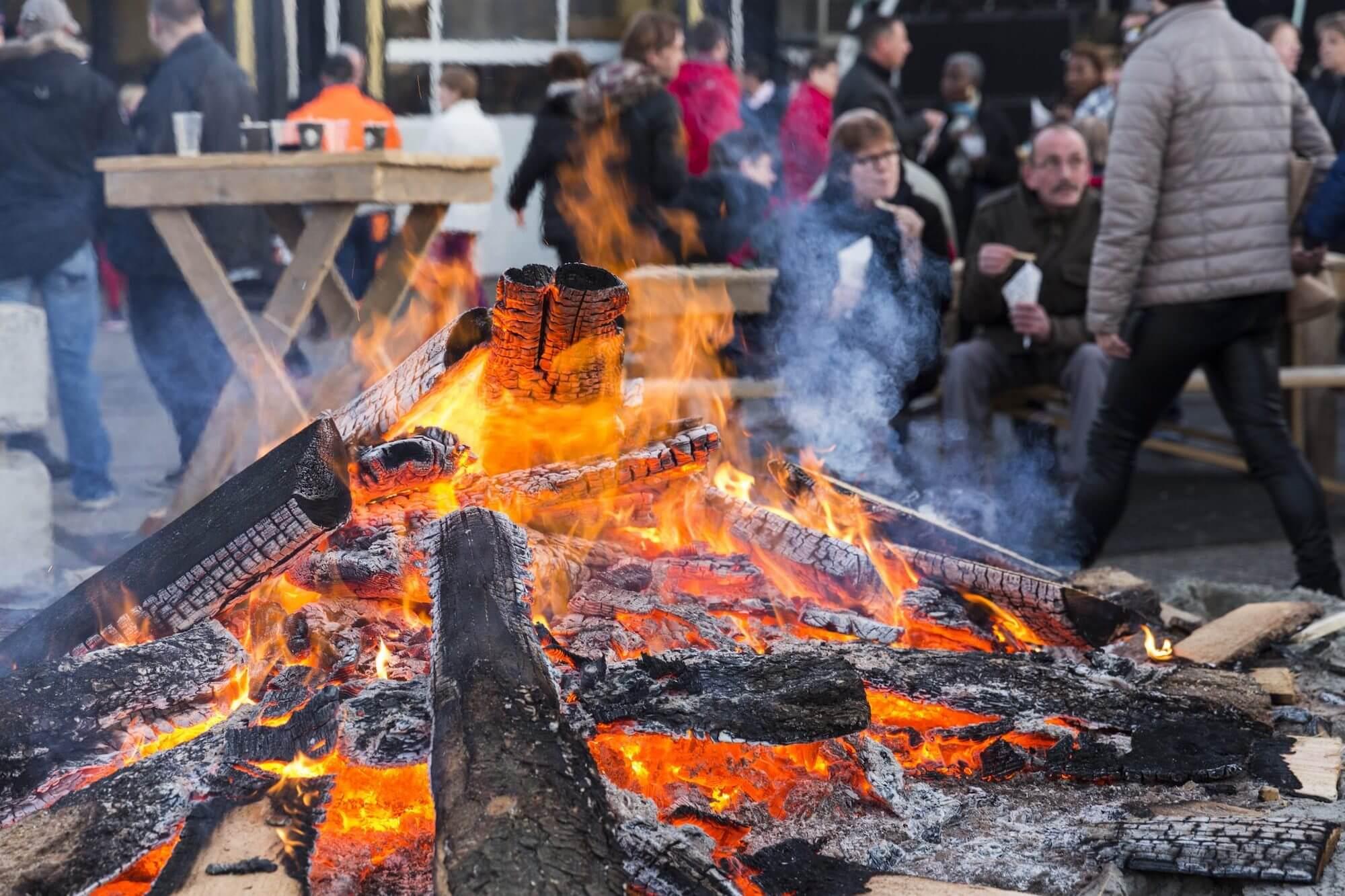 5 basisingrediënten voor een winterse BBQ 6